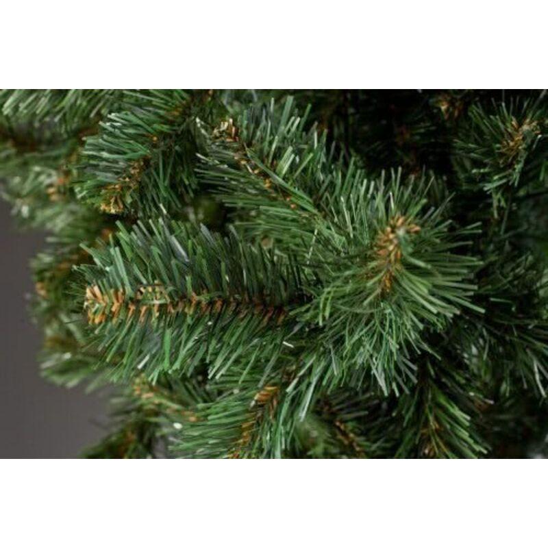 Искусственная Сосна Triumph Tree Рождественская 215 см Фото 4