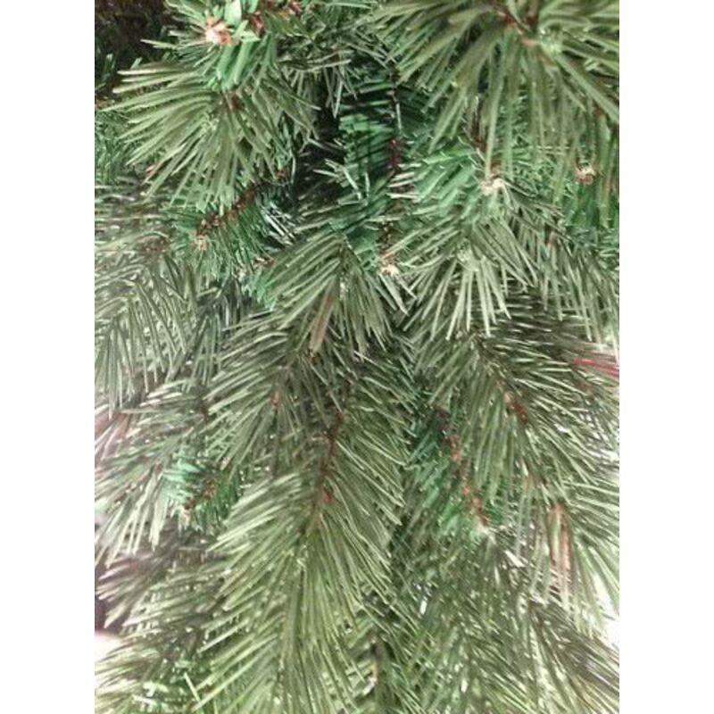 Сосна искусственная Денвер 230 см Triumph Tree Фото 2