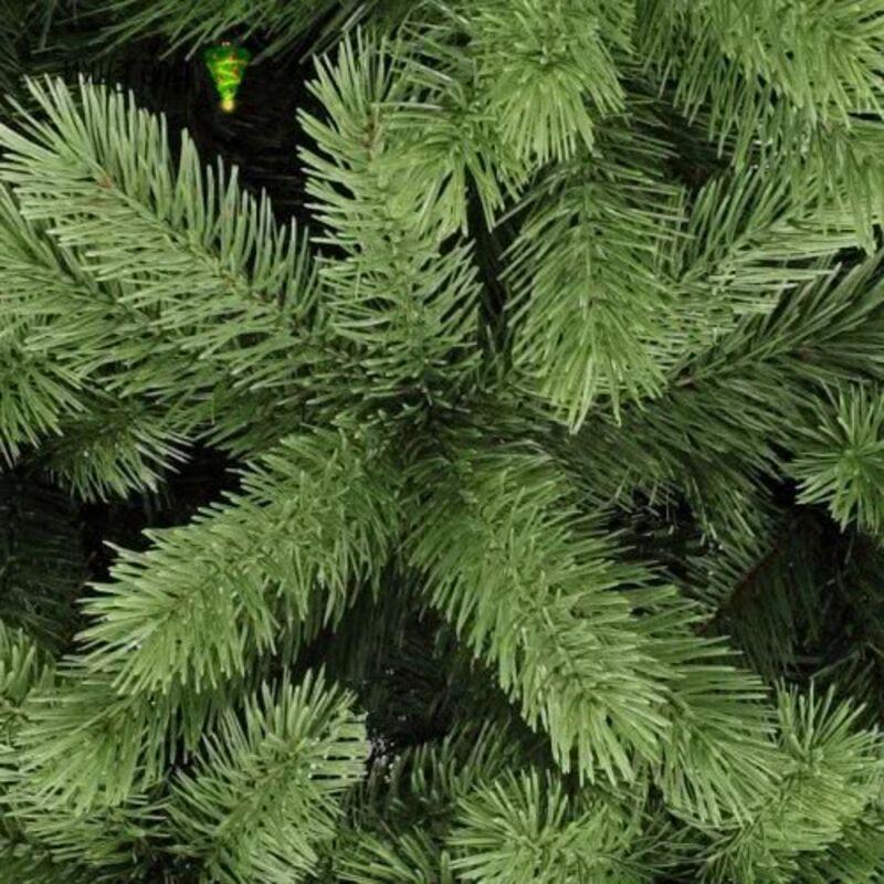 Сосна искусственная Гармония 215 см Triumph Tree Фото 2