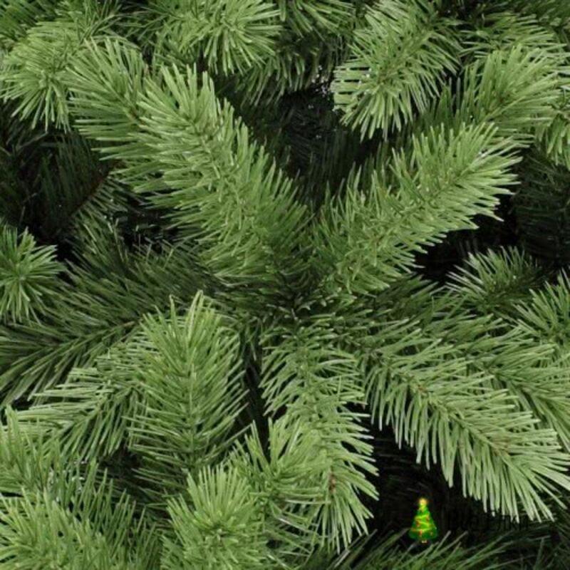 Сосна искусственная Гармония 230 см Triumph Tree Фото 2