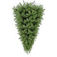 Сосна искусственная Гармония 230 см Triumph Tree