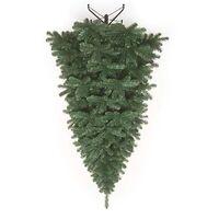 Сосна искусственная Праздничная 155 см Triumph Tree