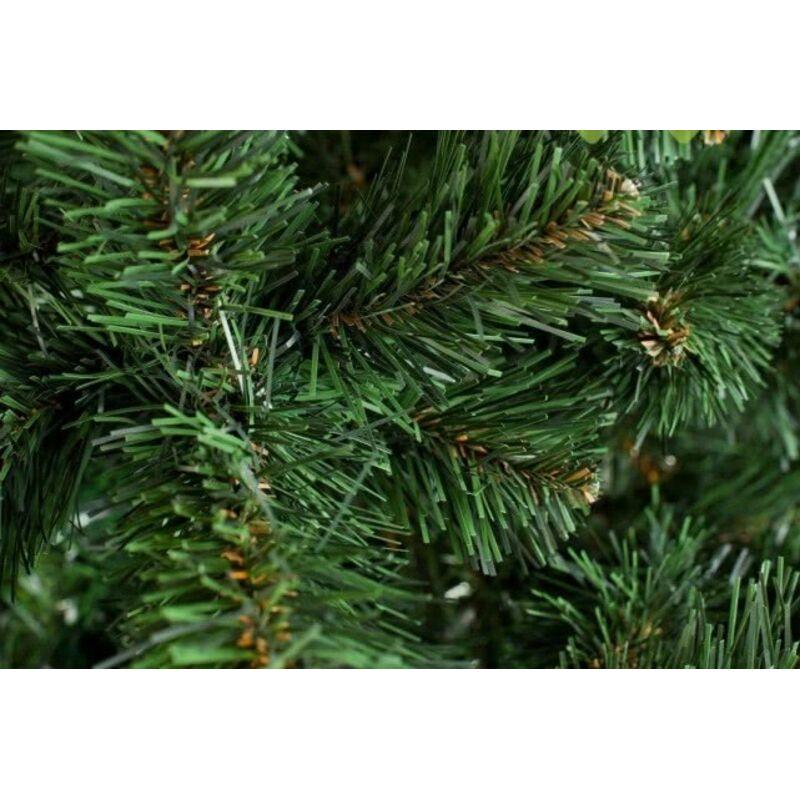 Сосна искусственная Праздничная 215 см Triumph Tree Фото 2