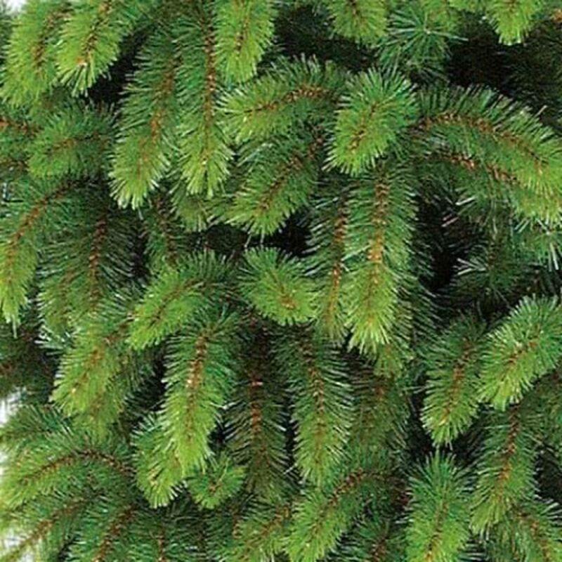 Сосна искусственная Русская 155 см Triumph Tree Фото 2