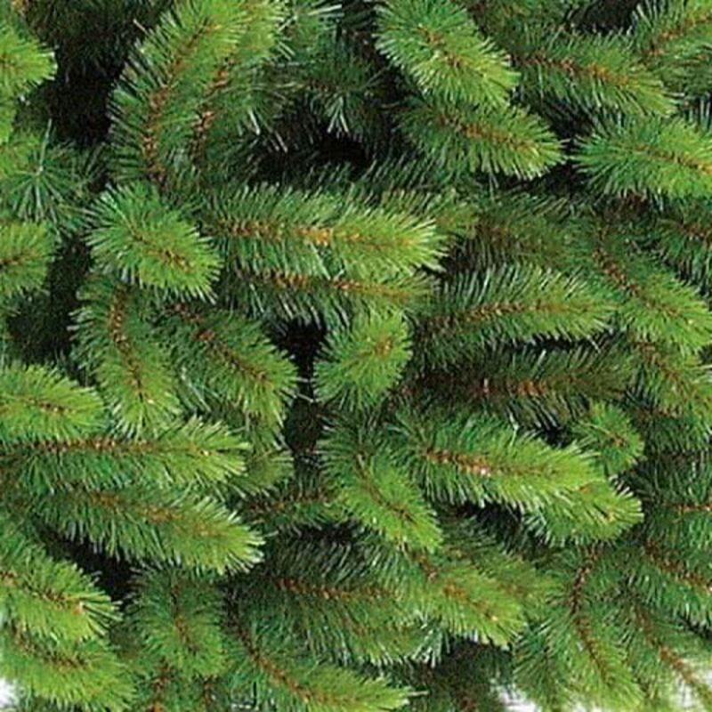 Сосна искусственная Русская 185 см Triumph Tree Фото 2