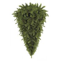 Сосна искусственная Серебряный бор 215 см Triumph Tree