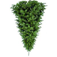 Сосна искусственная Скандия 305 см Triumph Tree