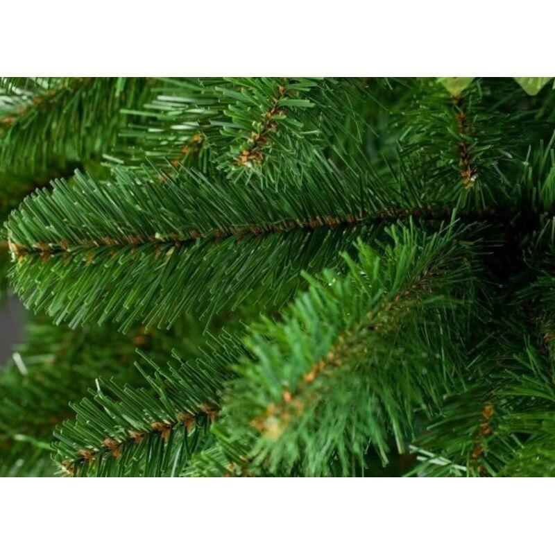 Сосна искусственная Скандия 425 см Triumph Tree Фото 2