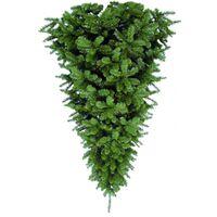 Сосна искусственная Скандия 425 см Triumph Tree