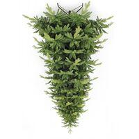 Сосна искусственная Сорренто 230 см Triumph Tree