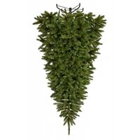 Сосна искусственная Женева 185 см Triumph Tree