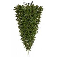 Сосна искусственная Женева 230 см Triumph Tree